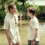 Hollywood releases gay 'romance' that normalizes man-boy sex