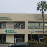 Family Planning Associates closing on Miramar Road