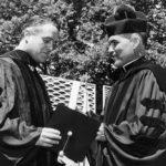 Taking the Catholic out of Catholic universities