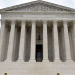 U.S. Supreme Court to hear California forced-speech case