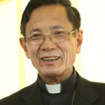 Ordination scheduled for Orange diocese's new auxiliary bishop