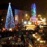 San Jose Christmas tree display mired in controversy