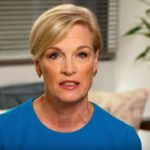 Cecile Richards stepping down from Planned Parenthood