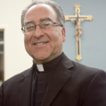 Stockton gets a new bishop