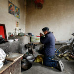 Asia News: Vatican asks legitimate Chinese bishops to step aside in favor of illegitimate ones