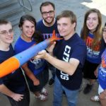 LGBTQ law blocks SoCal college rocket club from Alabama competition