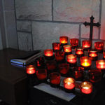 Confessions heard every Wednesday evening in Lent, in all 54 San Jose parishes