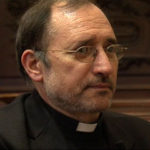 "China expert: Vatican official ""naive"""