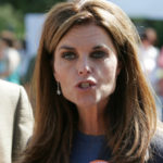 Maria Shriver to speak on opening day of LA Religious Education Conference