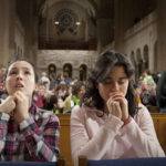 Why young people and women leave the Church, and how to bring them back