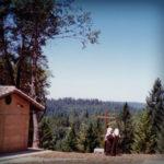 Carmelite nuns in Sierra Nevada foothills seeking chaplain