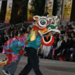 No fasting for San Jose Catholics who celebrate Chinese New Year