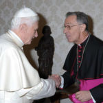Vatican: Modern individualism reflects ancient heresies