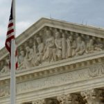 U.S. Supreme Court skeptical about California law targeting pro-life centers