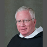 Dominican friar named new San Francisco auxiliary bishop