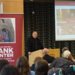 Bishop McElroy: Catholics should focus on 'deep-level conscience formation'