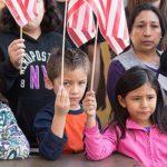 US bishops endorse bill to provide DACA fix