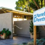 Planned Parenthood closes Paso Robles clinic