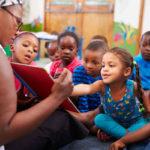 Pomona Catholic Schools launch faith-based literacy and language programs