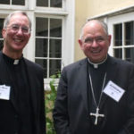 Rector of St. John's Seminary is newest auxiliary bishop for Los Angeles archdiocese
