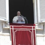 Pope Francis names 14 new cardinals