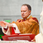 Liturgy remains a priority in Oakland diocese