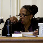 Berkeley City Council calls for 'humane population control'