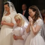 US Association of Consecrated Virgins stunned by Vatican document