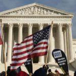 U.S. bishops announce novena ahead of Supreme Court confirmation battle
