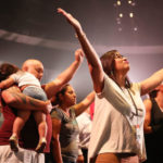 Papal confidantes denounce 'distorted American dream' of Prosperity Gospel
