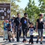 Lake Forest parish plans 4th annual Camino de Santiago