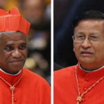 Pope Francis names cardinals who will lead upcoming synod on youth