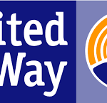 Report: United Way gave more than $2.7 million to Planned Parenthood