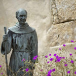 Stanford University to remove saint's name from some properties