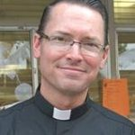 Sacramento diocese gets new vicar general