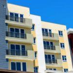 How Catholic Charities is tackling California's housing crisis