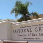 San Diego: protesters to demand reforms from Bishop McElroy