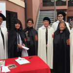 Equestrian Order of the Holy Sepulchre of Jerusalem meeting in Orange diocese