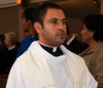 Priest faces trial after alleged assault of San Diego seminarian
