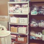 crisis pregnancy center