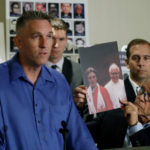 Southern California man sues all Catholic bishops in the state