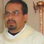 Priest's body found in Rosarito