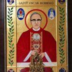 Events planned in LA for Oct. 14 Romero canonization