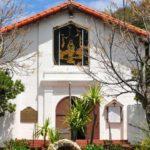Santa Ysabel Mission celebrates 200 years