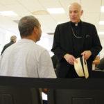California, Mexican border bishops meet in Tijuana